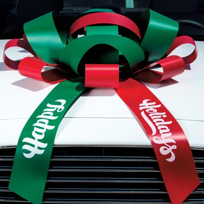 happy-holidays-jum-bow