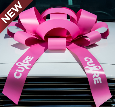 pink-bow-breast-cancer-awareness