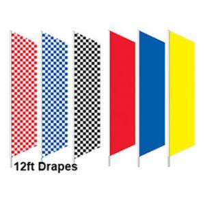 Zephyr Drape Flags 02