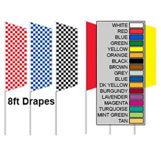Zephyr Drape Flags 03